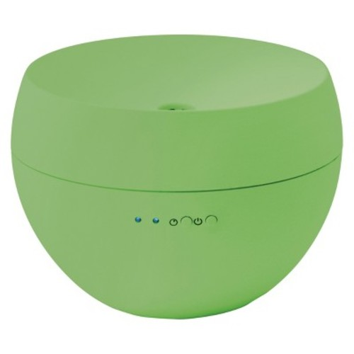 Stadler Form - Aromatherapy Oil Diffuser - Lime