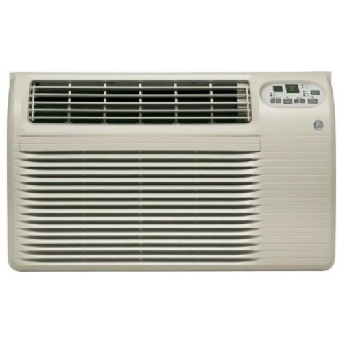 GE 12,000 BTU 115-Volt Built-In Cool-Only Room Air Conditioner