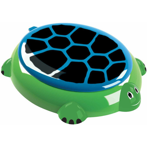 Sandbox Critters - Sea Turtle Play Set