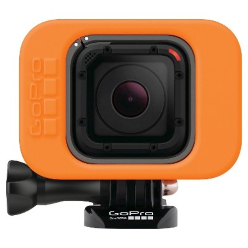 GoPro Floaty HERO4 Session - Orange (ARFLT-001)
