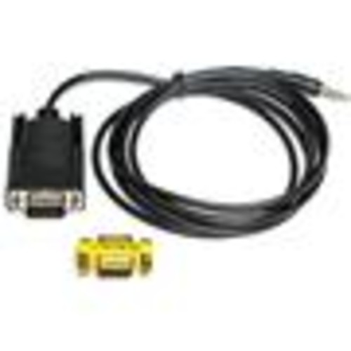 Simple Control Simple Cable Serial RS-232 Control cable for Simple Control infrared emitters