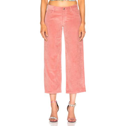 Booth Pants