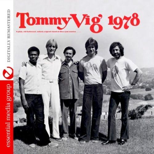 1978 [CD]
