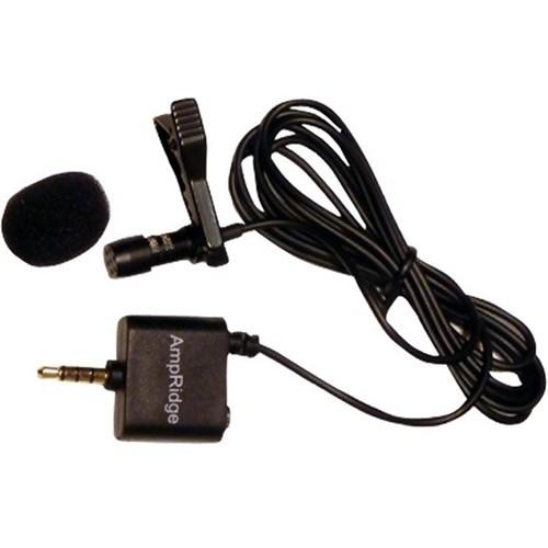 Ampridge - MightyMic L Microphone