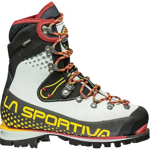 La Sportiva Nepal Cube GTX Mountaineering Boots - Women's'