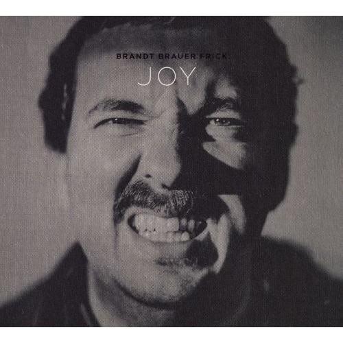 Festival Of Christmas Joy CD
