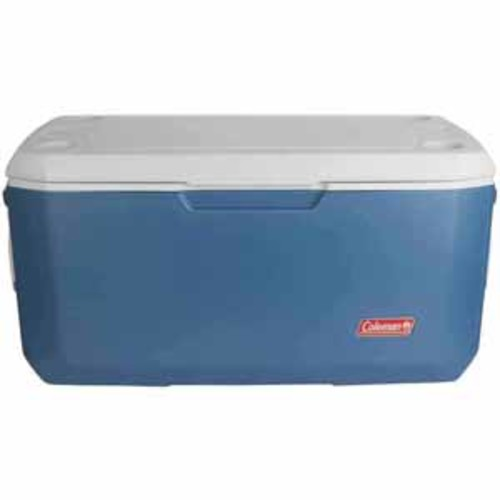 Coleman 120 Quart Xtreme 5 Cooler - Blue