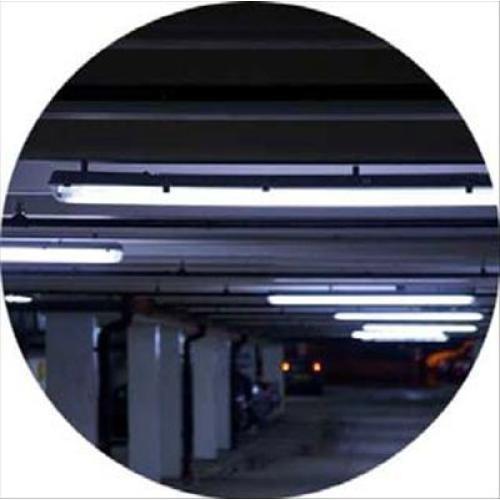 EP2: The Line Path [12 inch Vinyl Single]