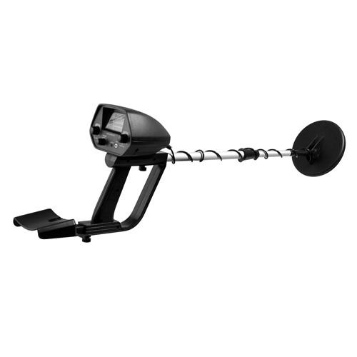 Barska Pro Edition Metal Detector