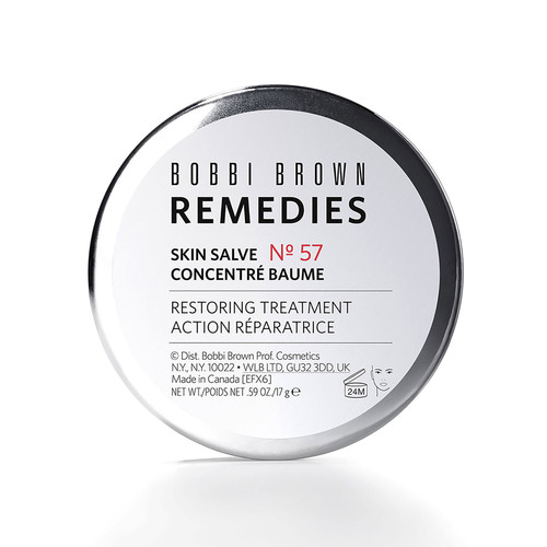 Skin Salve No. 57 - Restoring Treatment