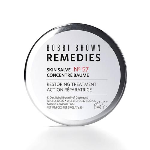 Skin Salve No. 57  Restoring Treatment