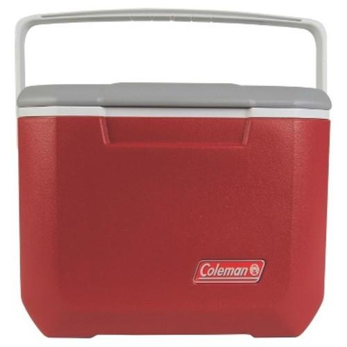Coleman 16 Quart C-Tec Excursion Cooler