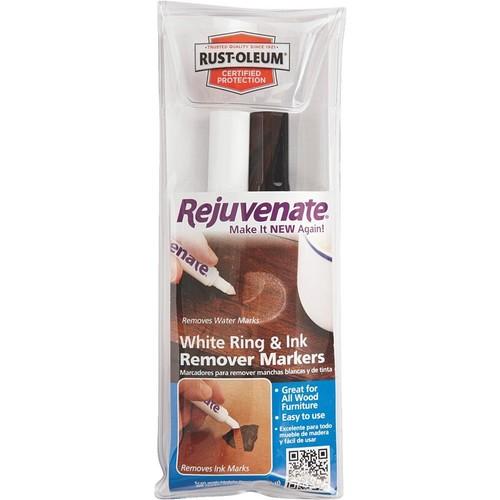 Rejuvenate Dark Ink & Stain Markers - RJ2RM