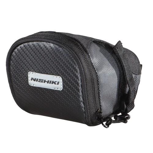 Nishiki Small Bike Saddle Bag