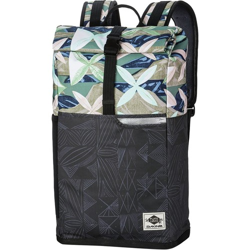 DAKINE Plate Lunch Section Wet/Dry 28L Pack