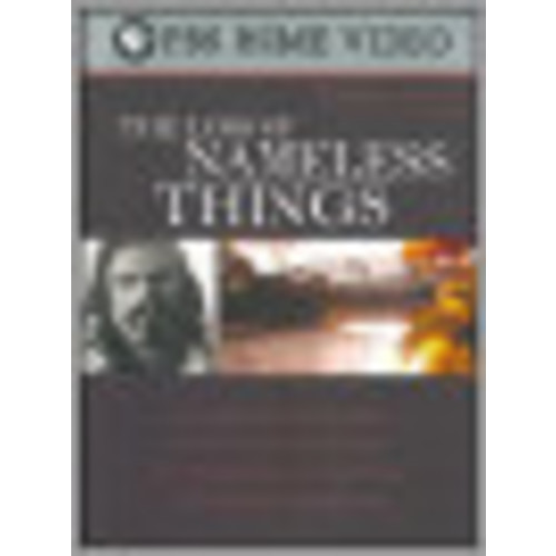 The Loss of Nameless Things [DVD] [2006]