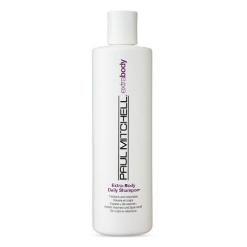 Paul Mitchell Extra Body Daily Shampoo - 16.9oz