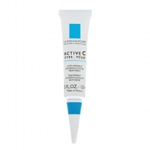 La Roche-Posay Active C Eyes- Anti-Wrinkle Concentrate