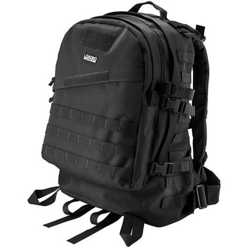 Loaded Gear Tactical Backpack JCPenney