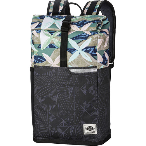 DAKINE Plate Lunch Section Wet/Dry 28L Backpack