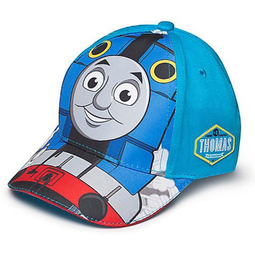 Thomas & Friends Thomas Toddler Baseball Cap