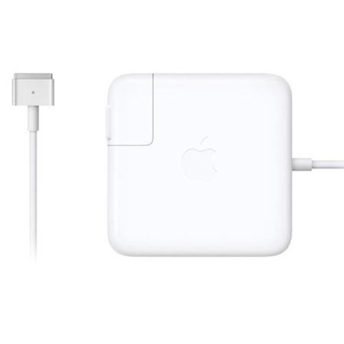 Apple 60W MagSafe 2 Power Adapter (MacBook Pro with 13-inch (Refurbished)
