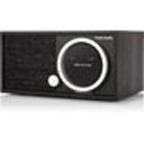 Tivoli Model One Digital (Black) FM radio with Bluetooth and Wi-Fi audio streaming