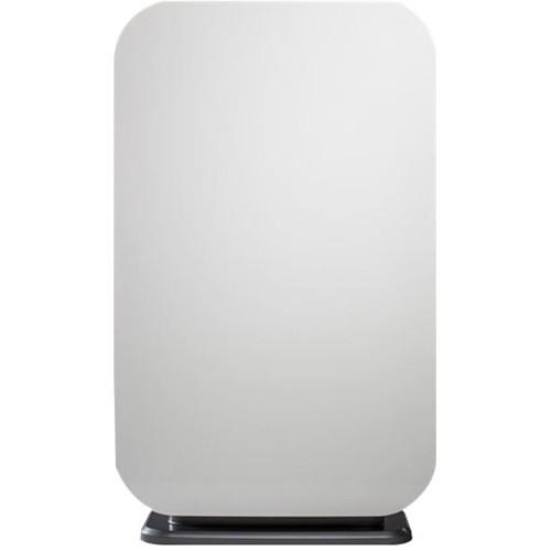 Alen - BreatheSmart FLEX Tower Air Purifier - White