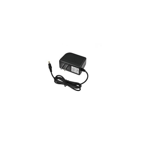 Cantek Plus CTPAB-12VDH2A 12VDC 2 AMP Individual Power Adapter