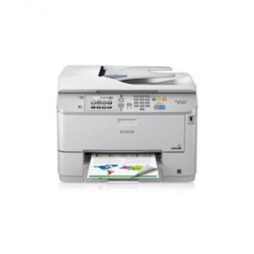 Epson WorkForce Pro WF-5620 Inkjet Multifunction Printer