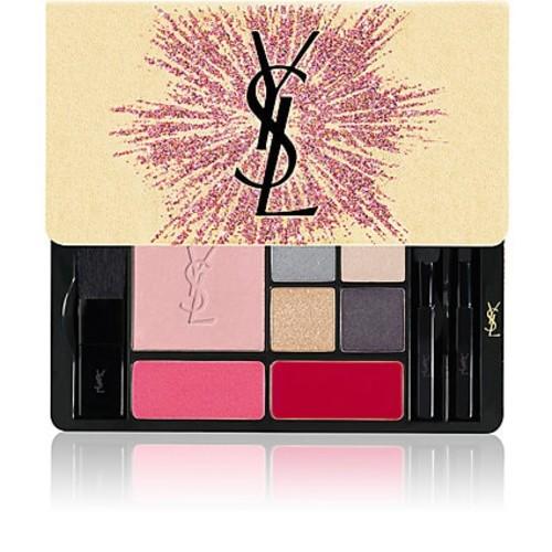 Yves Saint Laurent Beauty Dazzling Lights Multi-Use Makeup Palette