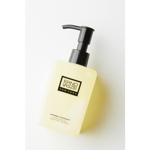 Erno Laszlo Hydra-Therapy Cleansing Oil [REGULAR]