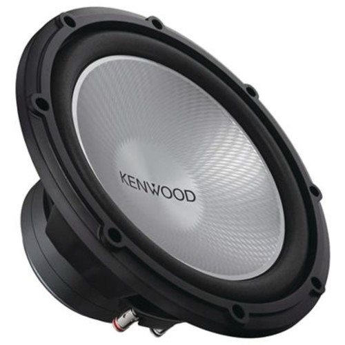 Kenwood KFC-W12DVC 1,000-Watt 12