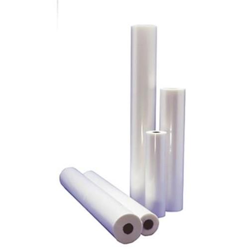 Dry Lam Standard All-Purpose Gloss Laminating Film, 1.5 mil, 12