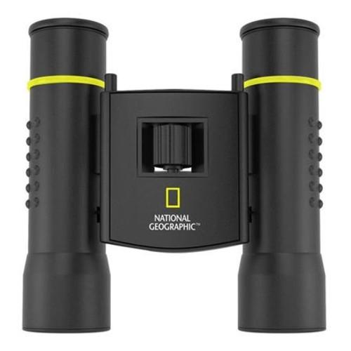 Nat Geo 10x40 Performance Roof Binoculars