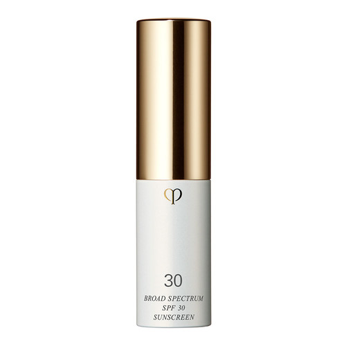 Cle De Peau UV Protective Lip Treatment Broad Spectrum SPF 30