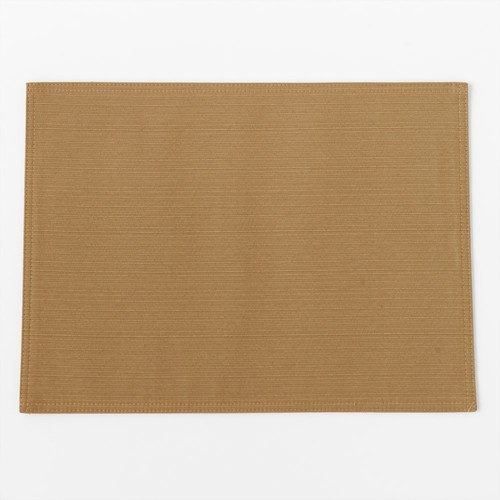 Food Network Cords Placemat