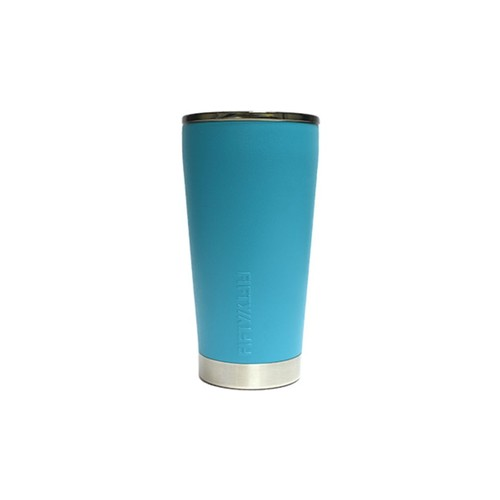Fifty/Fifty 50/50 16 Oz. Insulated Tumblers