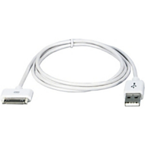 QVS USB Sync & Charger Cable