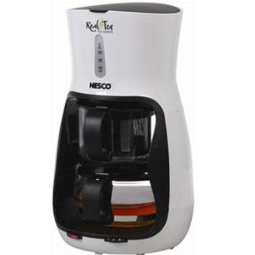 Metal Ware Corpation Nesco Tea Maker - TM1NESCO