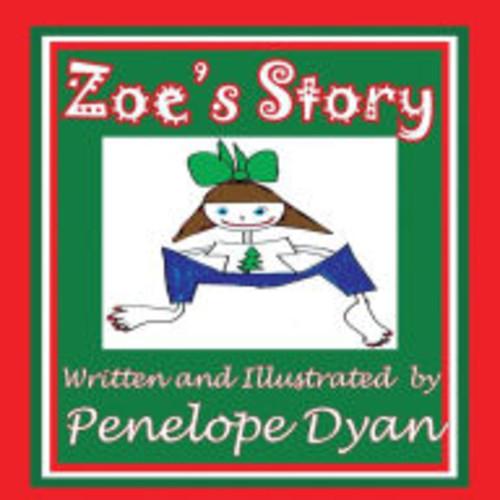 Zoe's Story