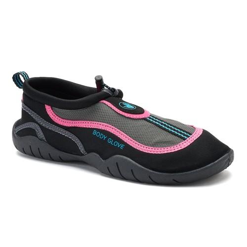 Body Glove Riptide III Women's Water Shoes