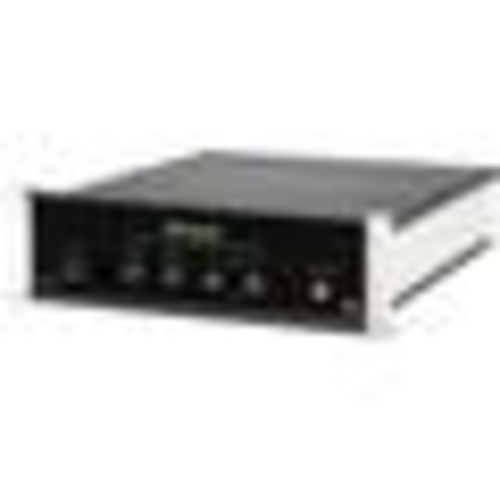McIntosh MB50 Wireless audio streamer with Wi-Fi and DTS Play-Fi