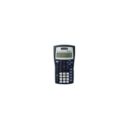 Texas Instruments TI-30X IIS Scientific Calculator (Teacher Kit)