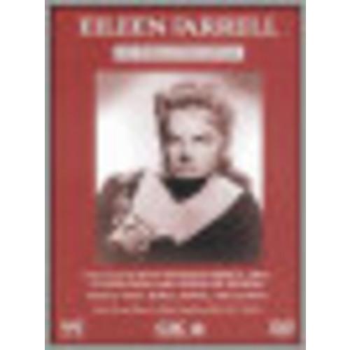 Farrell E-American Prima Donna