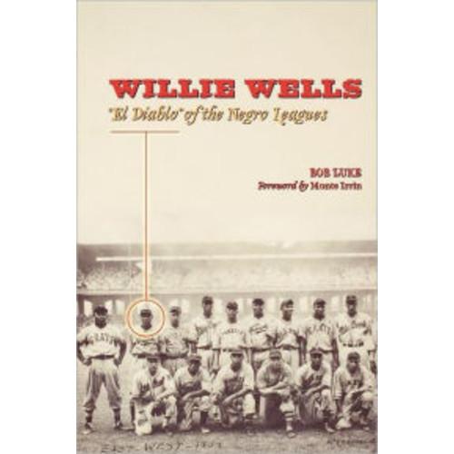 Willie Wells
