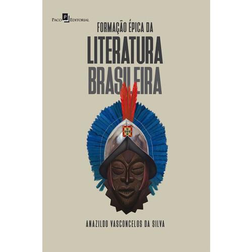Formao pica da Literatura Brasileira