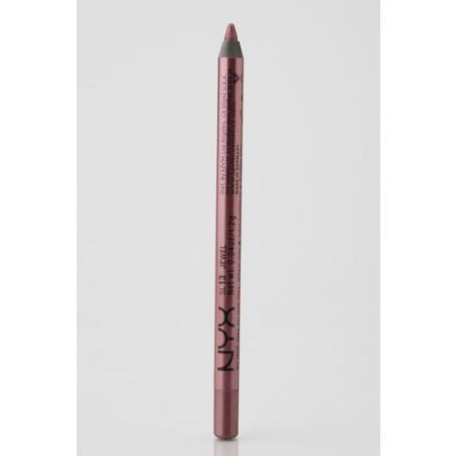 NYX Professional Makeup Slide On Eye Pencil [Jewel]