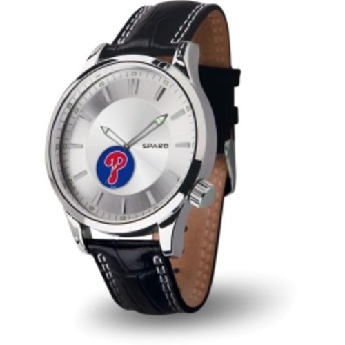 Sparo Men's Philadelphia Phillies Icon Watch