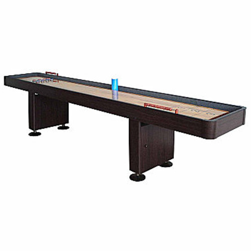 Hathaway Challenger 12-Ft Shuffleboard Table - JCPenney